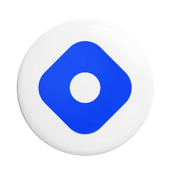 Platform 2 Icon