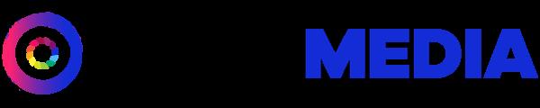 KiwisMedia Beta
