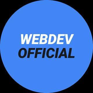 webdevofficial
