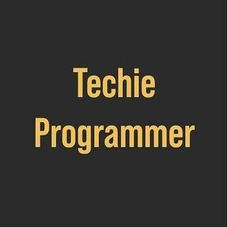 Nilesh Hadalgi - Py Programmer