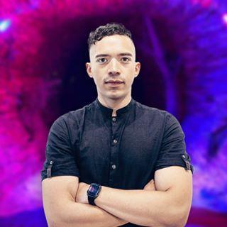 Teo Almonte | Ecommerce Expert
