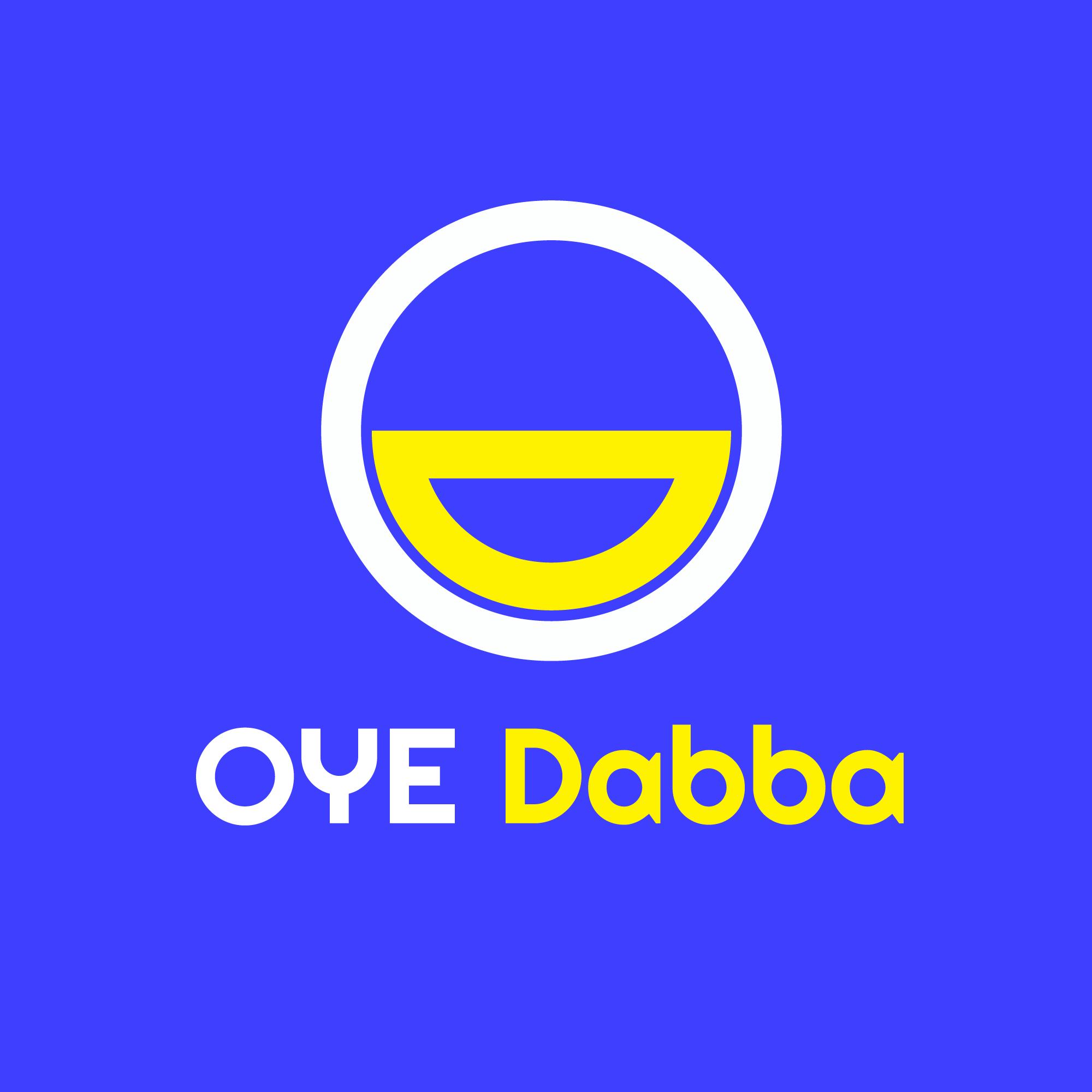 Oye Dabba