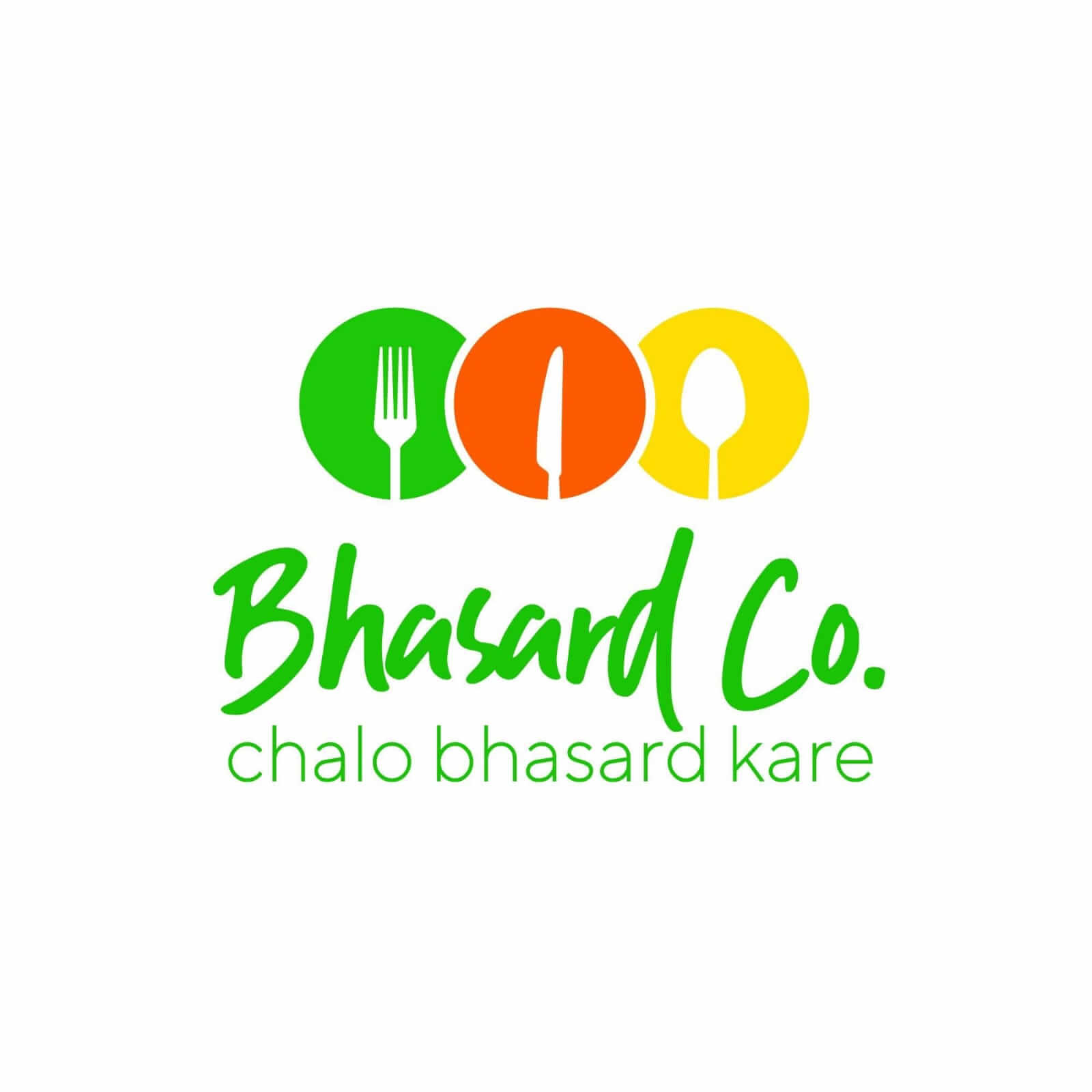 Bhasard Co.