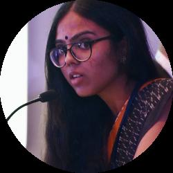 Rajwrita Nath